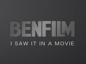 Benfilm_FI