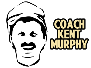 Coach-Kent-Murphy-offical-logo