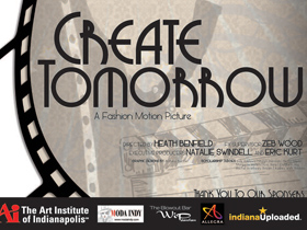 CreateTomorrow_FI