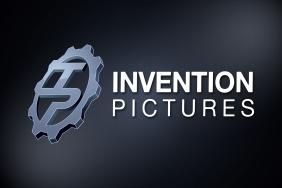 IP_Logo_w_BG
