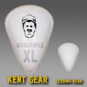 Kent-Gear