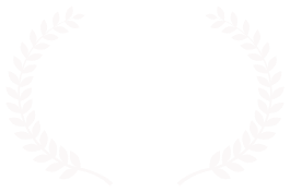 OFFICIALSELECTION-BigAppleFilmFestival-2017 white